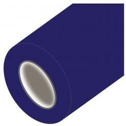 Adhésif bleu marine de décoration
