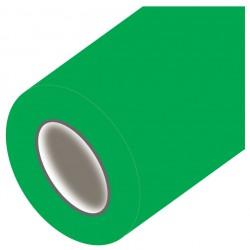 Adhésif vert de décoration